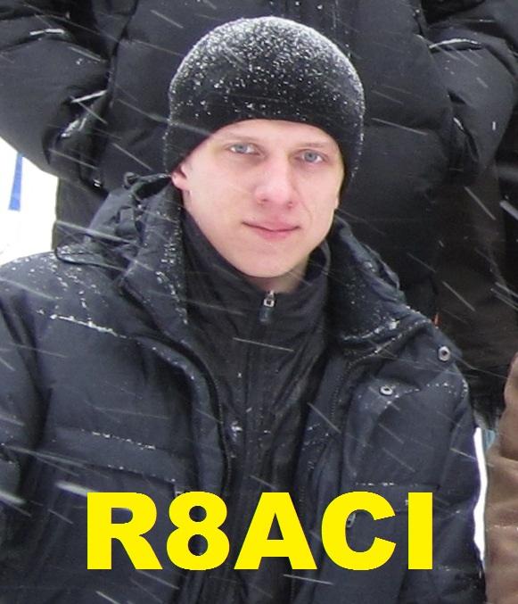 R8ACI