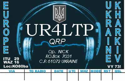 UR4LTP