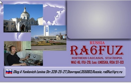 RA6FUZ