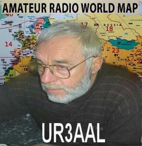 UR3AAL