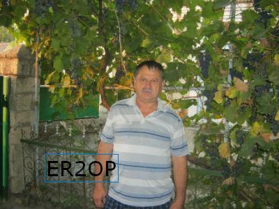 ER2OP