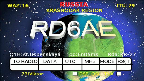 RD6AE