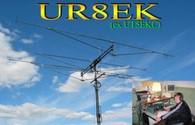 UR8EK