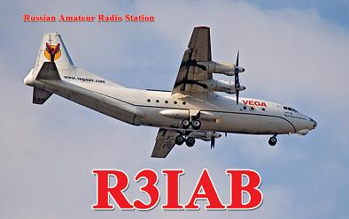 R3IAB