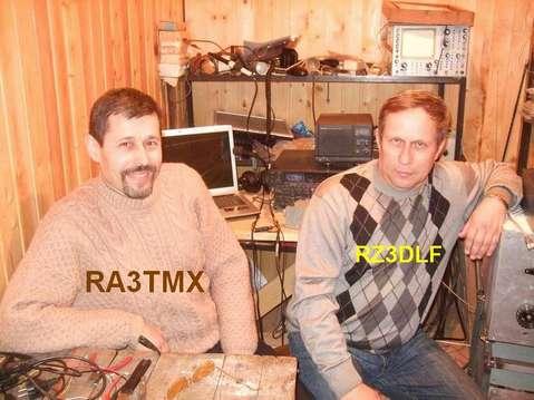 RA3TMX