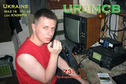 UR4MCB