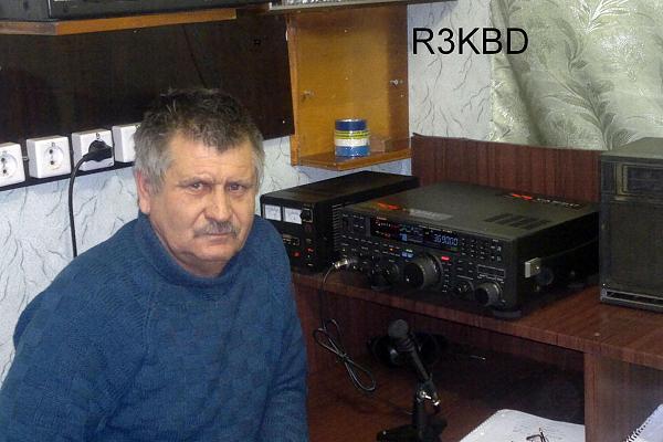 R3KBD