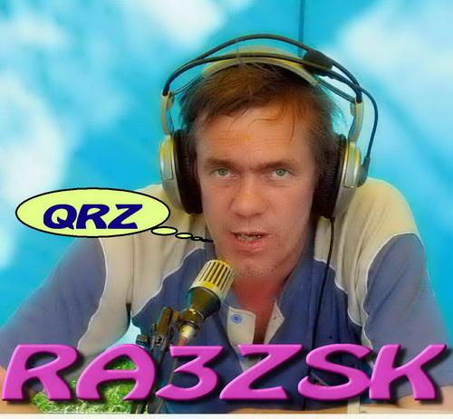 RA3ZSK