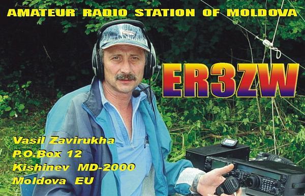 ER3ZW