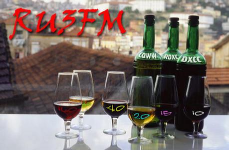 RU3FM