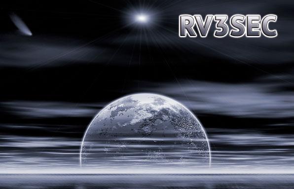 RV3SEC