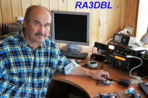 RA3DBL