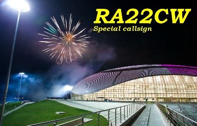 RA22CW