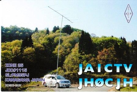 JH0CJH