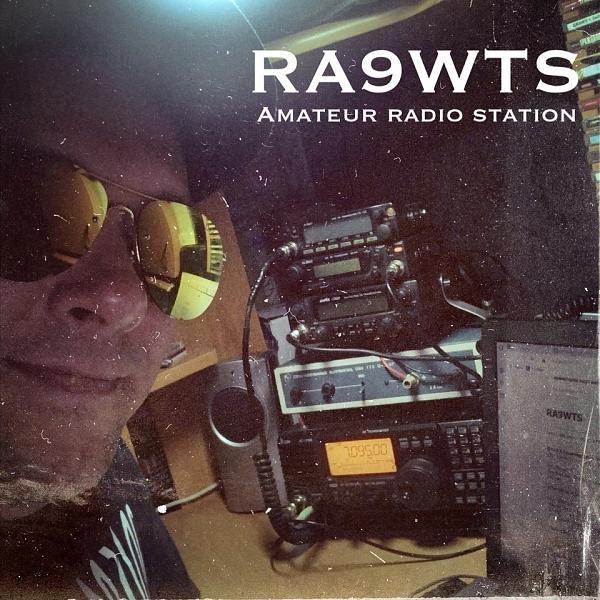 RA9WTS