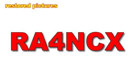 RA4NCX