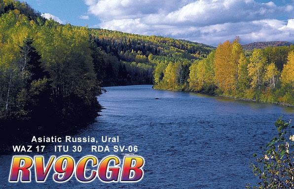 RV9CGB