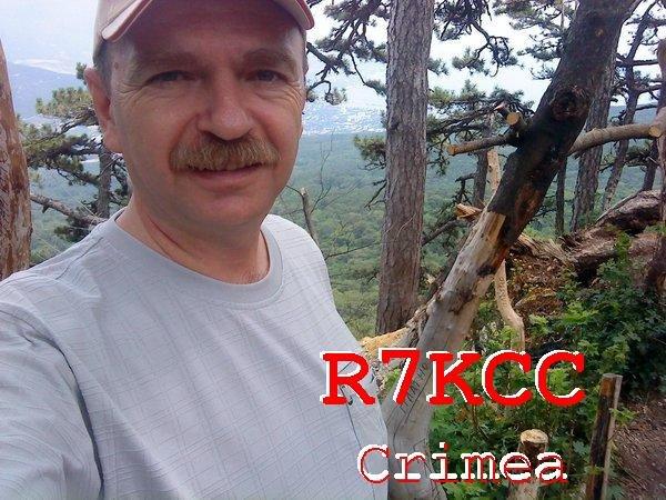 R7KCC