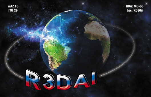 R3DAI