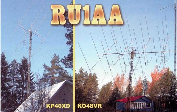 RU1AA