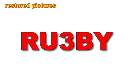 RU3BY