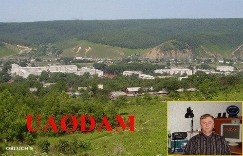 UA0DAM