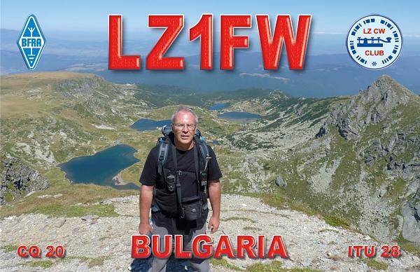 LZ1FW