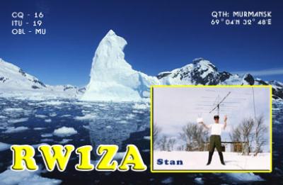 RW1ZA