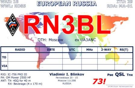 RN3BL