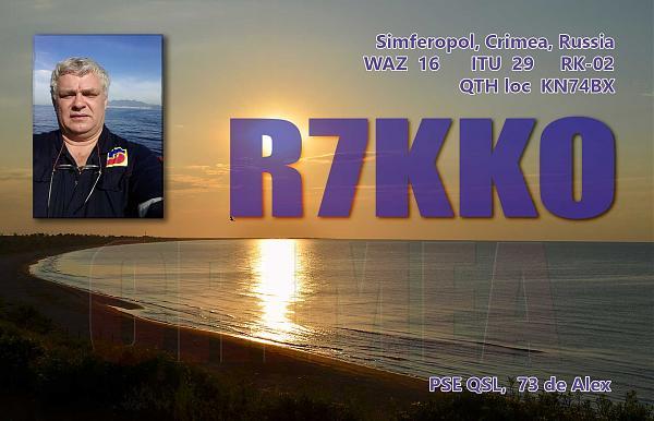 R7KKO