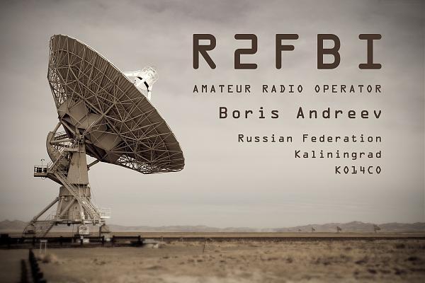 R2FBI
