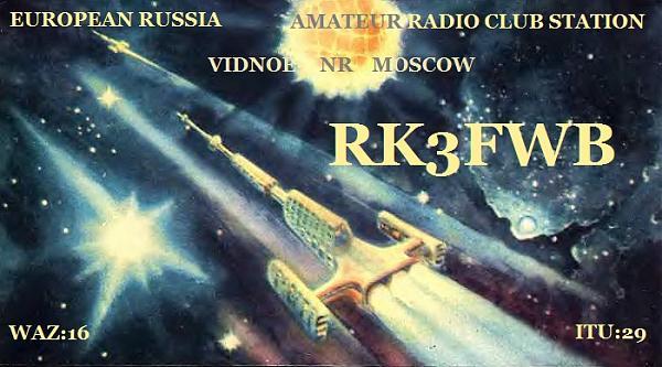 RK3FWB