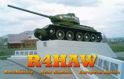 R4HAW