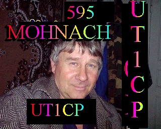 UT1CP