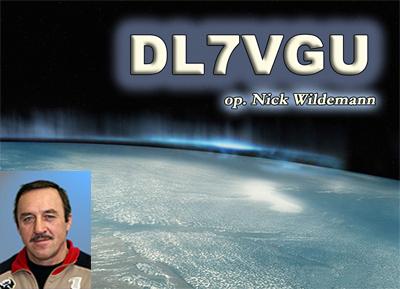 DL7VGU