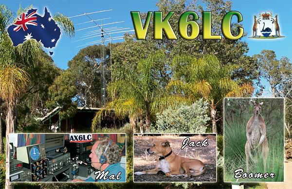 VK6LC