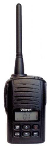 VECTOR VT-44 Military