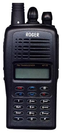 Roger KP-23