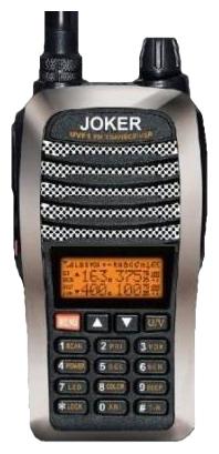 JOKER TH-UVF1