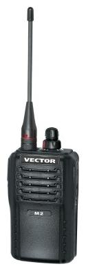 VECTOR VT-47 M2