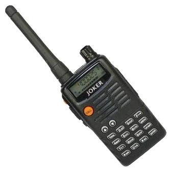 JOKER TK-3178