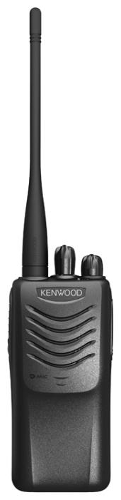 KENWOOD TK-3000M2