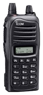 ICOM IC-F3026T