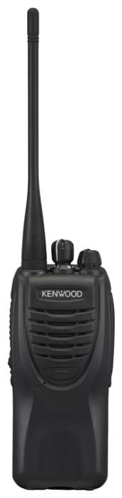 KENWOOD TK-3306NM3