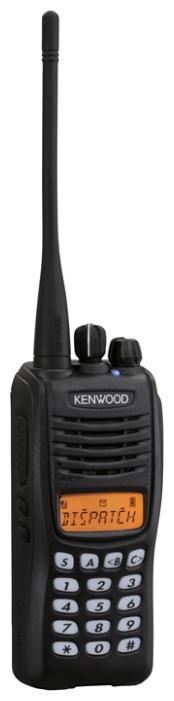 KENWOOD TK-2317M2