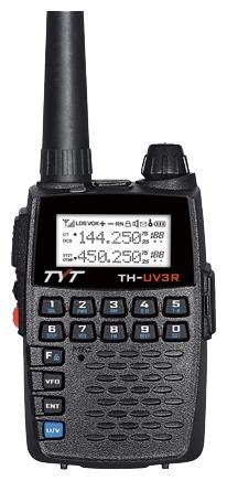 TYT TH-UV3R