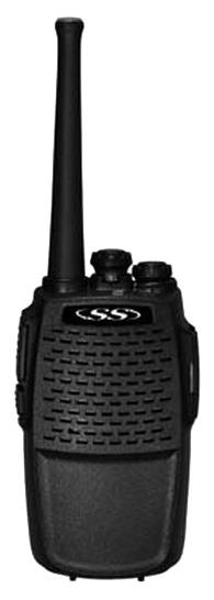 Связь Р-44 V