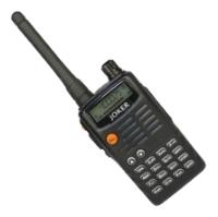 JOKER TK-2178