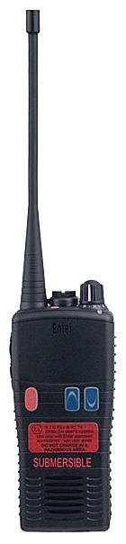 Entel HT842