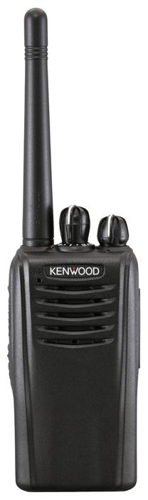 KENWOOD NX-320E3